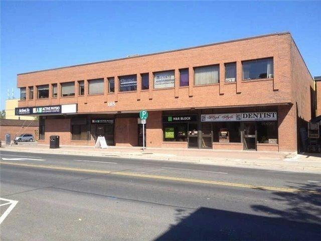185 Brock St N, Whitby