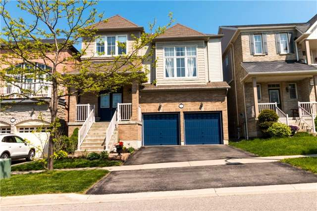 52 Bambridge St, Ajax