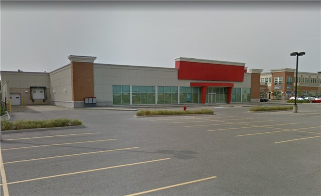 305 Kingston Rd E, Ajax
