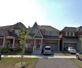 94 Gillett Dr, Ajax