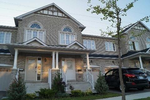 108 Atherton Ave, Ajax