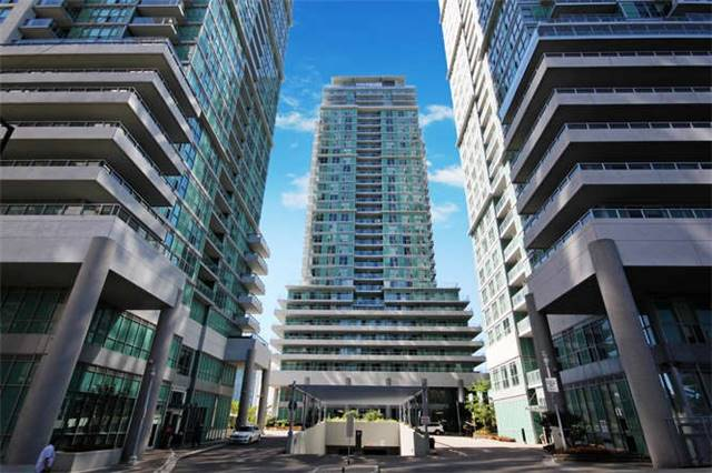 14, 60 Town Centre Crt, Toronto