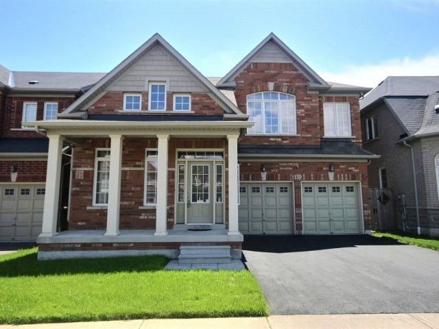 139 Williamson Dr E, Ajax