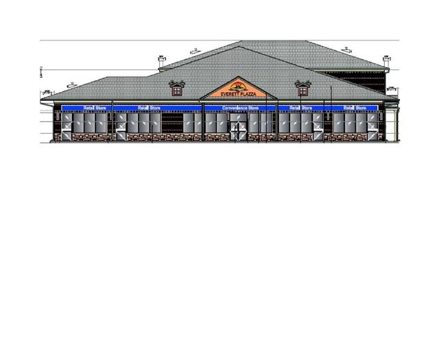 6078 County Rd 13, Adjala Tosorontio