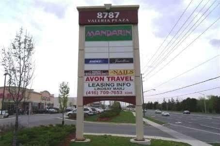 8787 Weston  Rd, Vaughan