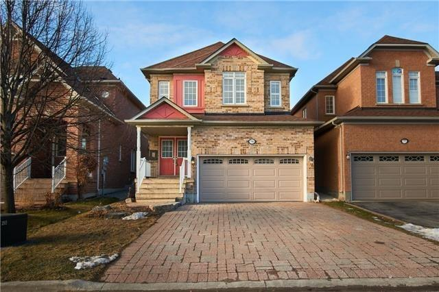 791 Colter St, Newmarket