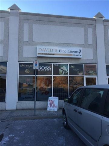 8099 Weston Rd, Vaughan