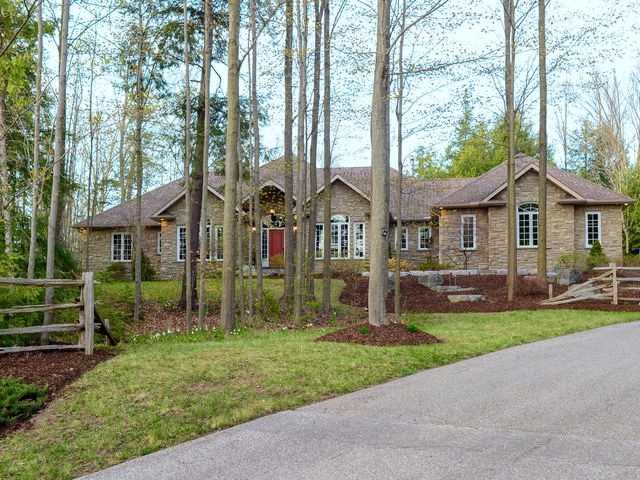 4 Sugar Maple Lane, Adjala Tosorontio