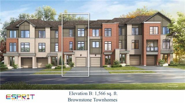 Lot 913 Unnamed St, Newmarket