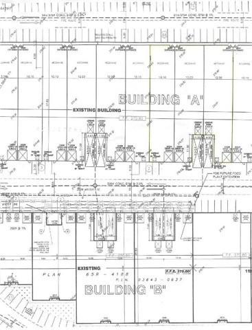 145 Industrial Pkwy S, Aurora