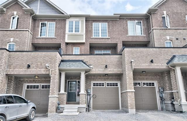 328 Clay Stones St, Newmarket