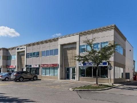 8611 Weston Rd, Vaughan
