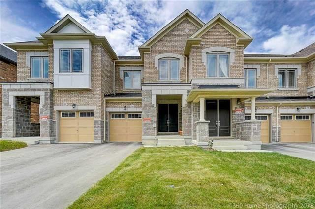 46 Capreol Ave, Aurora