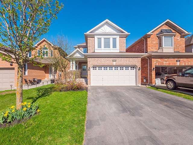493 Plantation Gate, Newmarket