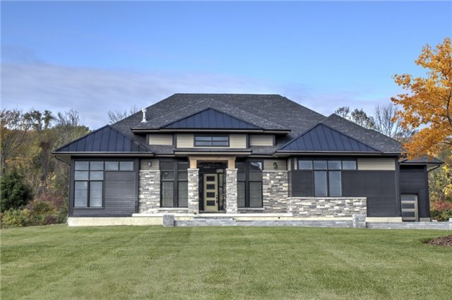 1 Windrose Valley Blvd, Clearview