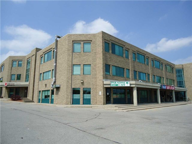 190 Cundles Rd E, Barrie