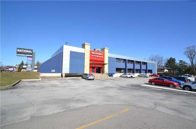 3430 Fairview St, Burlington