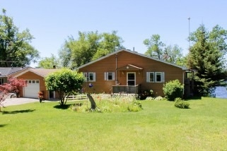6274 Shearer Point Rd, Alnwick/Haldimand