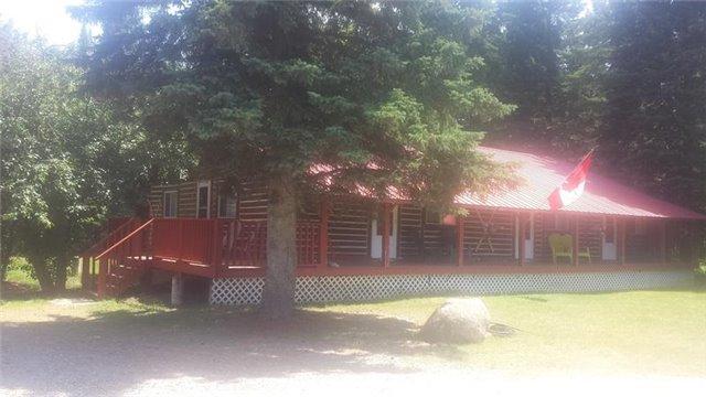 4280 Highway 556, Algoma Remote Area