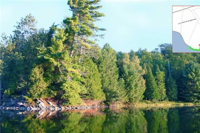 17 Island View  Dr, Bancroft