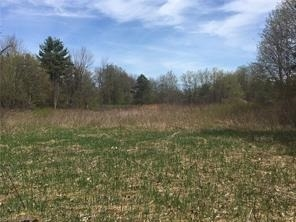 Lot 15 Sunset Dr, Alnwick/Haldimand