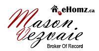 Mason-main-logo